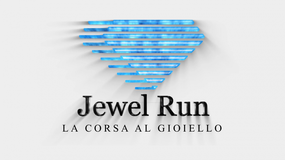 Jewel Run